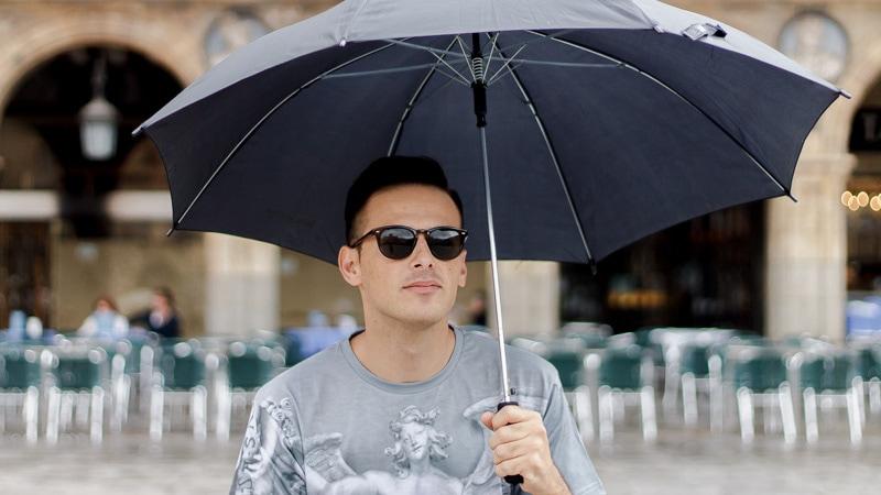 www.jeffreyherrero.com
