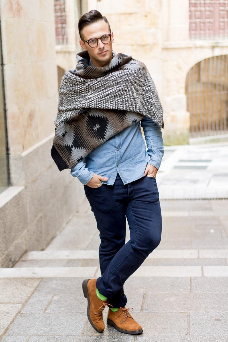blanket men Find great deals on ebay for mens blanket shirts shop with confidence.