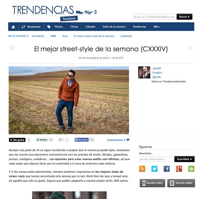 trendencias5-11-2012