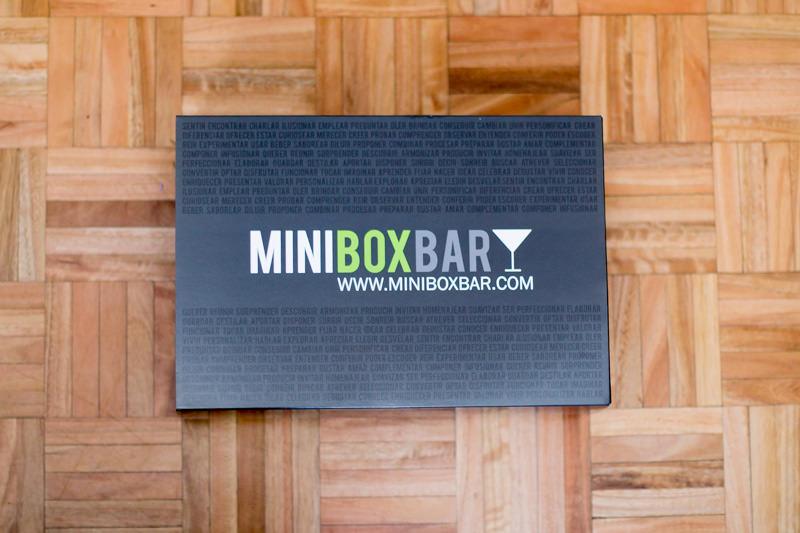 2015-04-29 Miniboxbar- jeffreyherrero -133238
