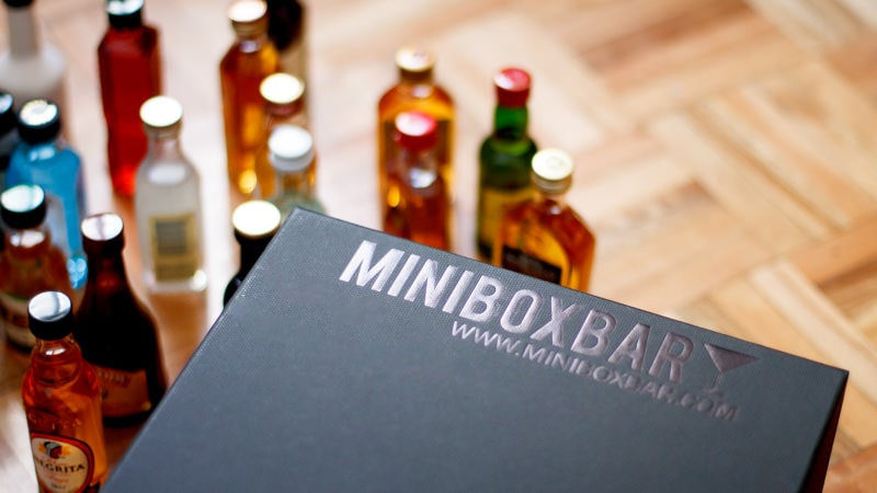 2015-04-29 Miniboxbar- jeffreyherrero -135255