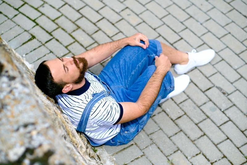 2015-05-02 FYORD Summer- jeffreyherrero -134910