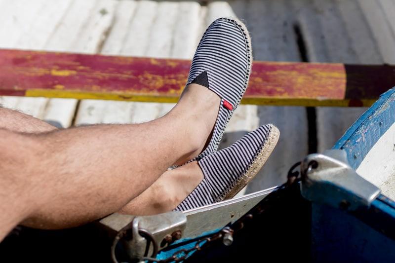 2015-05-29 Embarcadero Alpargatas Xti- jeffreyherrero -105816