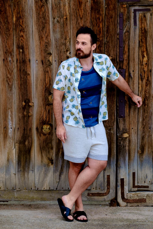 2015-06-14-hm-camisa-pinas-jeffreyherrero-175059