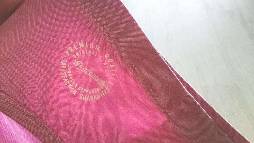 2015-11-20 ES Collection Underwear- jeffreyherrero -112111