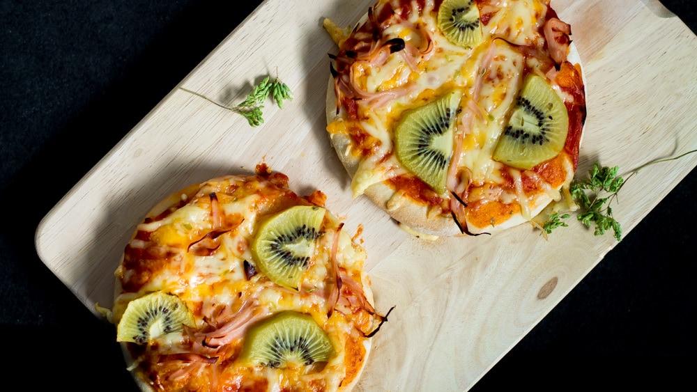 2015-11-30 Pizza de Kiwi Zespri Green- jeffreyherrero -160611