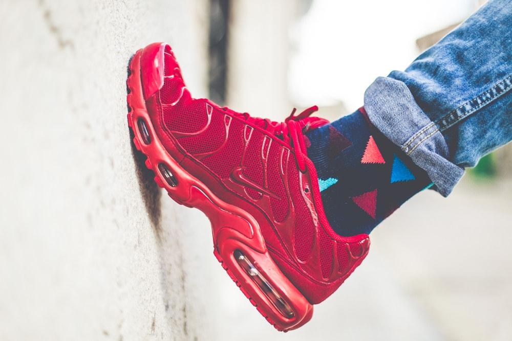 2016-01-05 Jack&Jones Nike- jeffreyherrero -140351