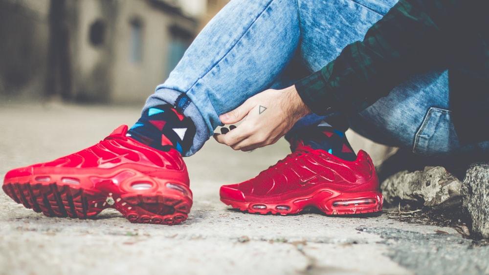 2016-01-05 Jack&Jones Nike- jeffreyherrero -140800