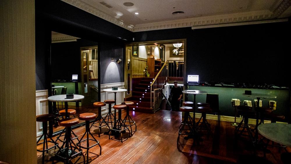 2016-10-20-restaurante-oribu-jeffreyherrero-202218