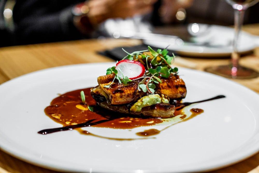 2016-10-20-restaurante-oribu-jeffreyherrero-210851