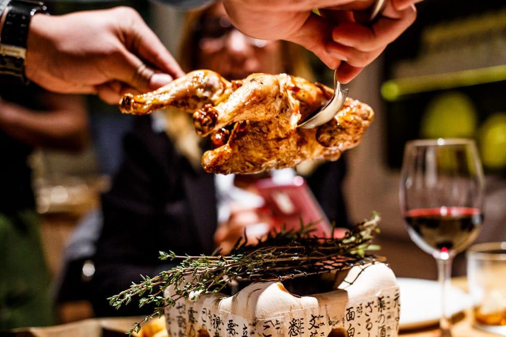 2016-10-20-restaurante-oribu-jeffreyherrero-214103