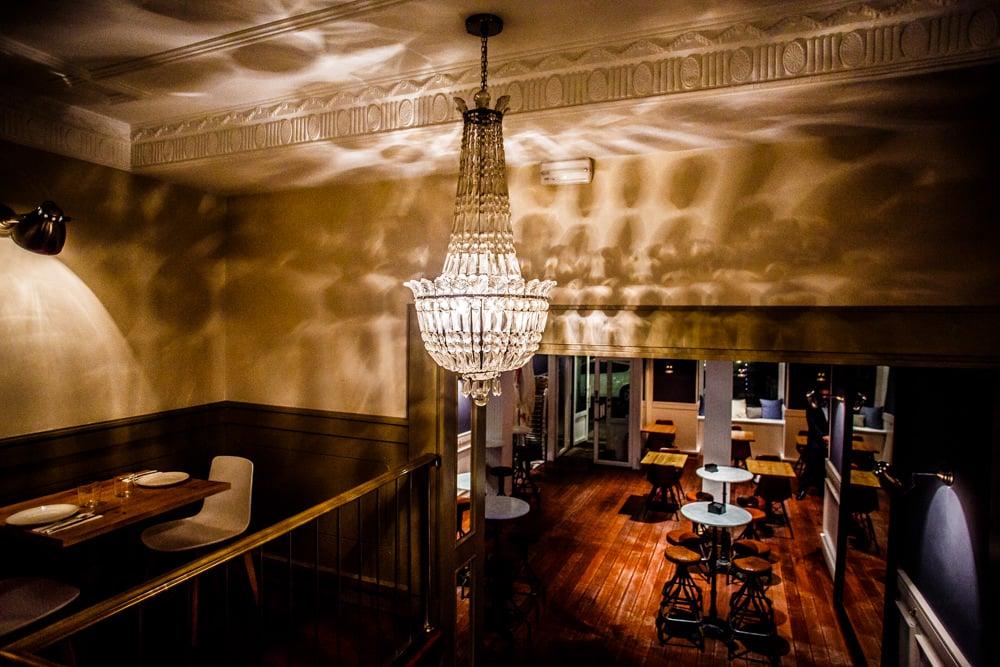 2016-10-20-restaurante-oribu-jeffreyherrero-230339-3