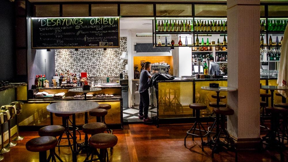 2016-10-20-restaurante-oribu-jeffreyherrero-230401