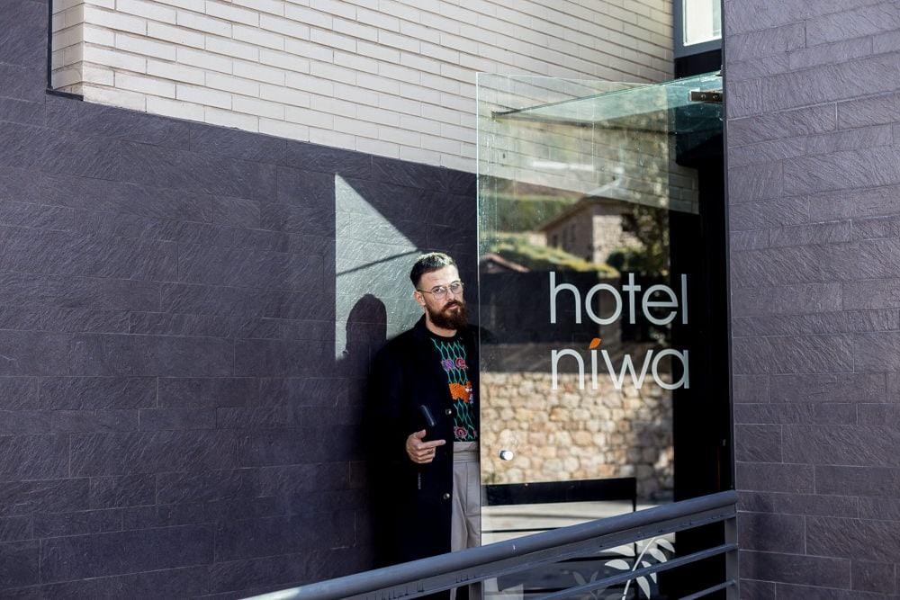 2016-11-06-hotel-spa-niwa-jeffreyherrero-135437