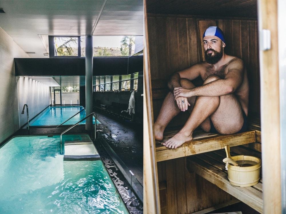 2016-11-06-hotel-spa-niwa-jeffreyherrero-145804-ab