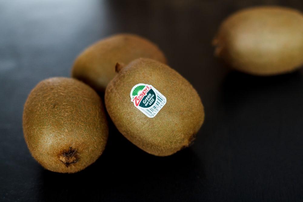 2015-10-28 Zespri y verduras- jeffreyherrero -143943