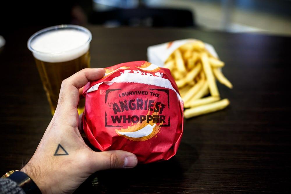 2016-04-01 Burger King Angriest Whopper- jeffreyherrero -142814