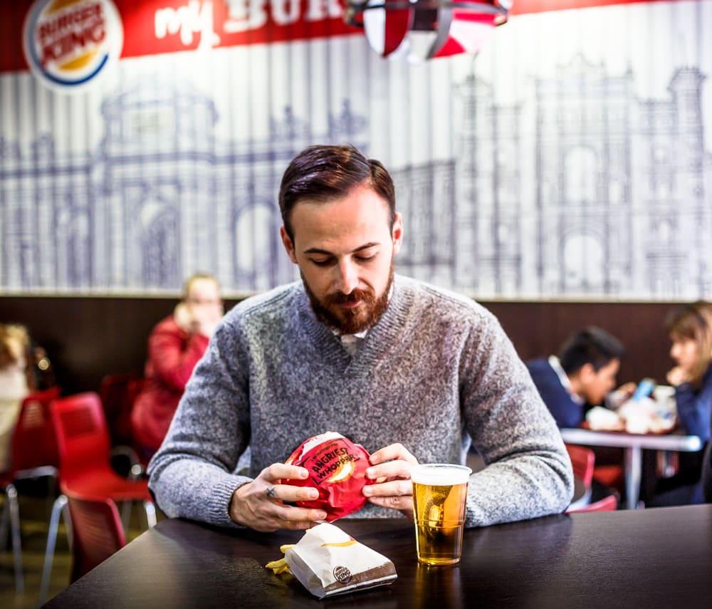 2016-04-01 Burger King Angriest Whopper- jeffreyherrero -143024