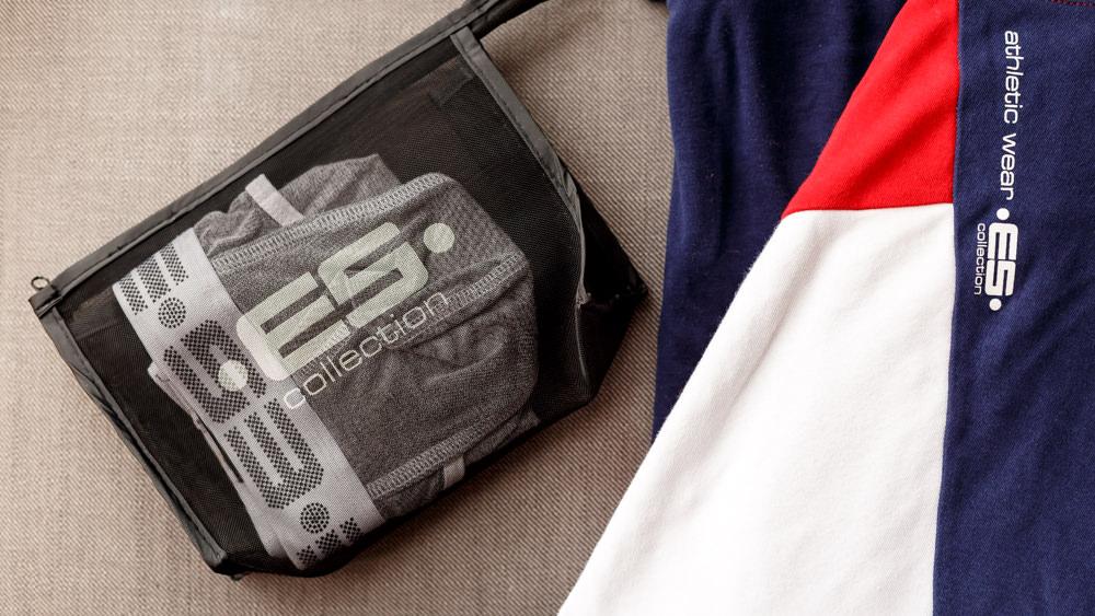 2016-04-05 Bolsa Deporte ES Collection- jeffreyherrero -152203