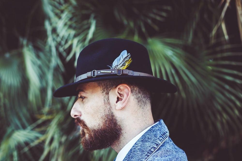 2016-04-17 Pingleton Hats- jeffreyherrero -191821