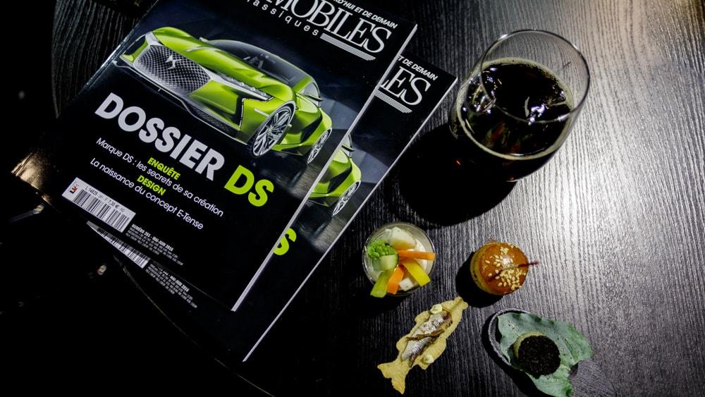 2016-04-23 Paris DS Automoviles Formula E- jeffreyherrero -105231