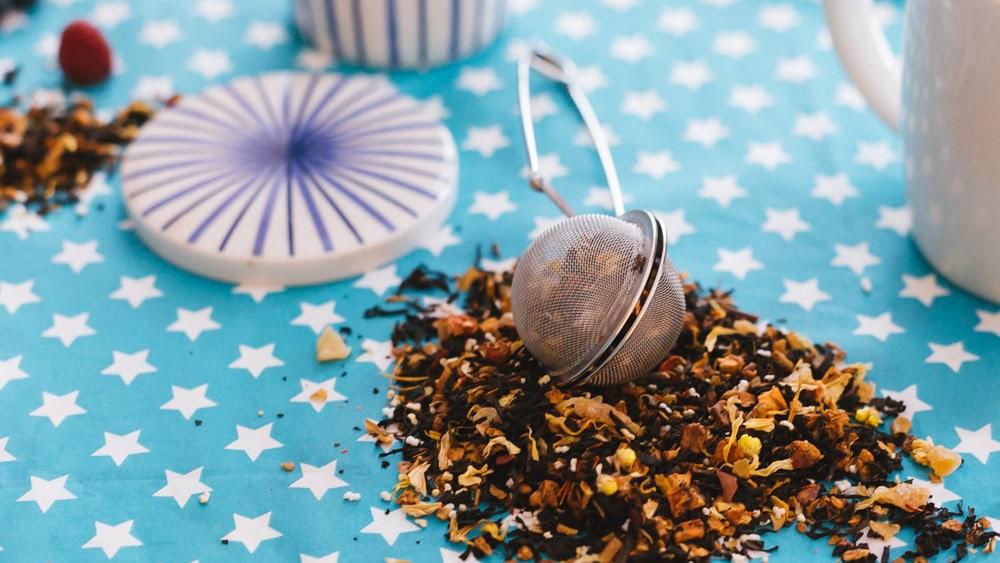 2016-05-10 Tea Shop- jeffreyherrero -094314