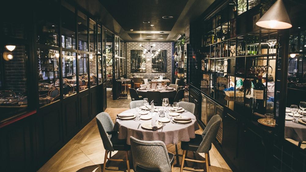 2016-05-11 Restaurante Montes de Galicia- jeffreyherrero -202537