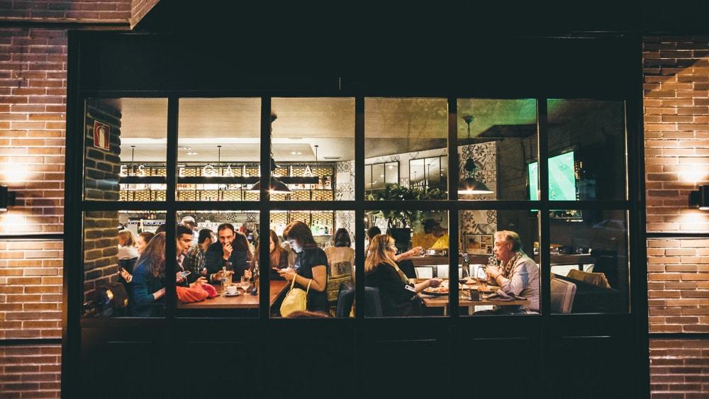 2016-05-11 Restaurante Montes de Galicia- jeffreyherrero -203015