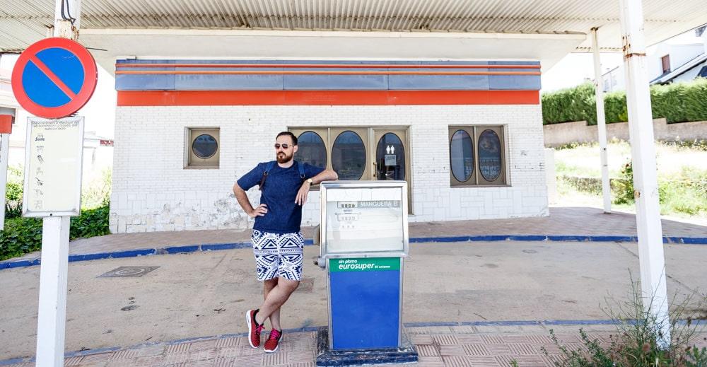 2016-06-12 Gasolinera Abandonada H&M- jeffreyherrero -121147