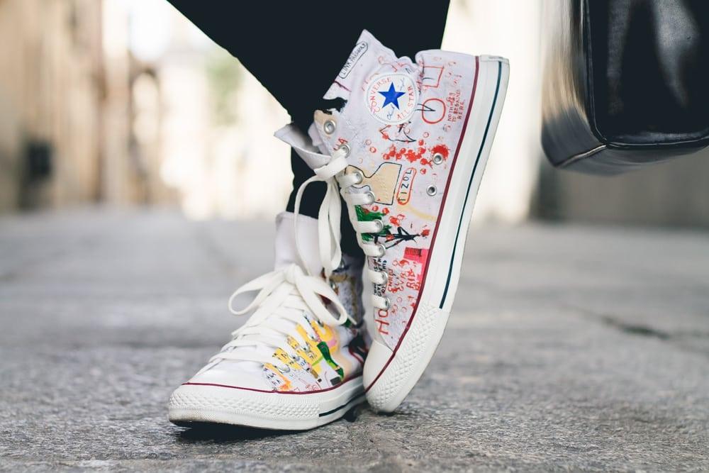 2014-03-09 Converse Basquiat- jeffreyherrero -171011