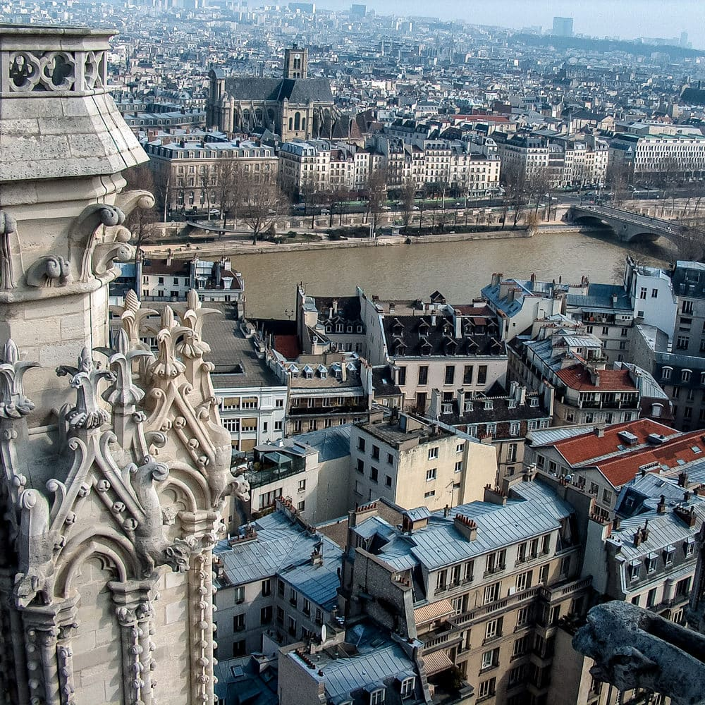 Ciudades Europeas- jeffreyherrero -115045